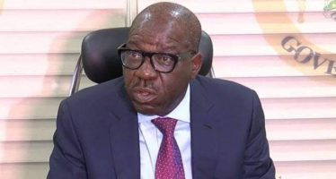 Edo 2020: Obaseki Omits Disputed HSC Results As INEC Displays List Of Party Candidates