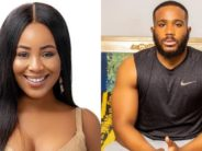 BBNaija: Why I Cannot Be In Relationship With Kiddwaya – Erica