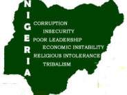 Can Nigeria  Truly Be Great Again?