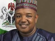 #EndSARS: Kebbi Governor Commends Security Agencies For Relative Peace