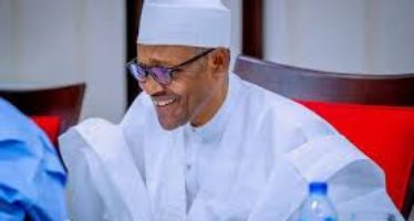 Buhari And Northeast: Giving Credit When Due