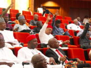 CSO Faults PIB, Charges NASS To Tinker On Key Provisons Before Passage