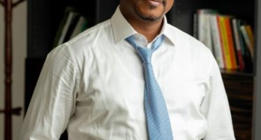 Dr. Dauda Lawal Covers Pleasures Magazine, Says Integrity, Commitment, Remain Key To Success