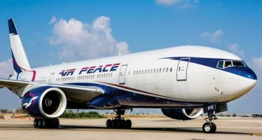 Air Peace Adds More Flights To Enugu Airport
