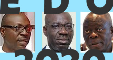 Edo Election And The Narrative Youths Must Change