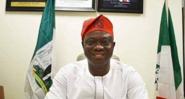 Ajoje Scheme: 300 Women To Receive Micro Grants From Rep. Salam