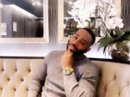 Former BBNaija Housemate, Kiddwaya Fights Dirty Online With Alleged Family Member