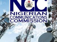 NCC Says Nigeria Stands Better Chance If It Adopts 5G Network Early
