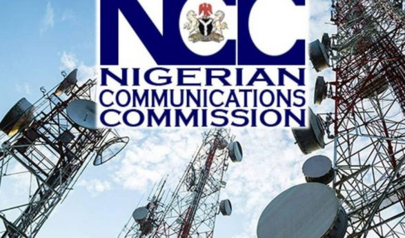 NCC In Partnership With Sister Agencies Commissions 11 New ICT Projects