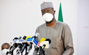 PTF Cautions States On Reopening Of Schools