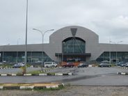 Asaba Airport Set To Resume Operations