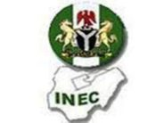 Deregistration Of Parties: INEC Heads For Supreme Court