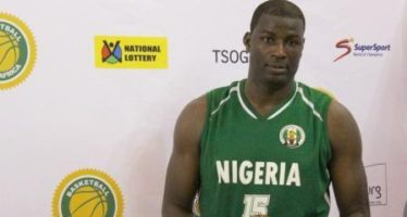 Former D Tigers Captain Reveals  Solutions To Nigerian Basketball