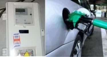 Nigerians Speak On Hike In Electricity, Fuel Prices
