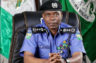 NYSC Camp Looters Will Be Apprehended, Prosecuted – IG