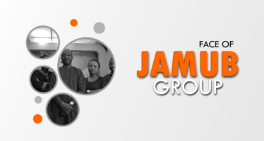 Celebrating Jamub Group And Its 13 Years Of Exponential Success Story