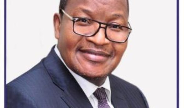 How NCC Boosted FG's Revenue By N344.71bn In 5 Years – Danbatta