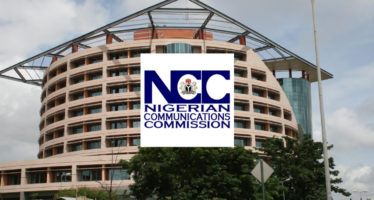 NCC, Digital Encode Collaborate With NITRA Towards ICT Growth
