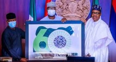 Nigeria At 60: Unemployment, Security Situation Worsening