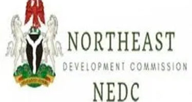 North East Commission Pledges To Remove 500,000 Idle Youths From Streets