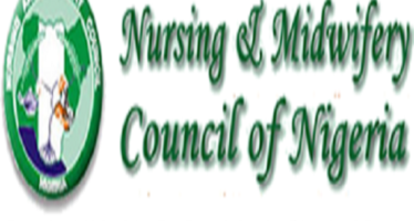 Fraud: Nursing And Midwifery Council Allegedly Diverts Funds Meant For FIRS