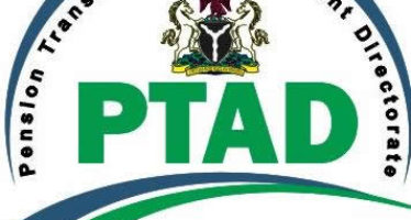 No Gratification To Process, Effect Outstanding Payment – PTAD