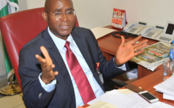 NASS Will Expand Political Space For Women, Says Omo-Agege