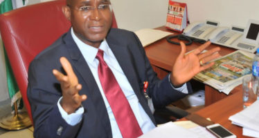 Constitution Review: Committee Won't Kill Any Bill, Omo-Agege Assures