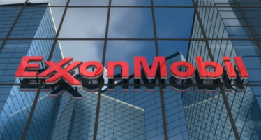 Leaked Email Reveals Exxon Mobil's Resolve To Layoff Workers