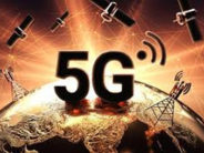 Pentagon Awards $600mn to Spearhead 5G Experiments Across Five Military Bases