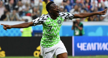 'I Have A Special Bond With Kano Pillars' – Musa