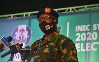 Comply With COVID-19 Protocols, NYSC DG Directs State Coordinators