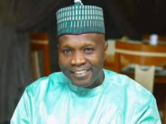 Maulud: Gombe Governor Enjoins Muslims To Imbibe Prophet Muhammad's Virtues Of Tolerance