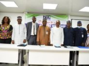 NCC Holds Capacity Building Programme For ICT Journalists