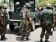 Fragile Peace In A'Ibom Community As Army Ends Operation To Flush-Out Bandits