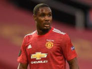 #EndSARS: Ighalo Appeals For World's Intervention As Nigerian Government Killings Of Protesters