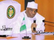Sokoto Gov't Enrolls About 76,000 Out-of-school Children