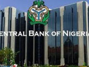 CBN Releases Framework For Stability Of Financial System