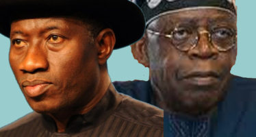 2023; Harvest Of Plots, The Forces Against Tinubu, Jonathan's Candidatures
