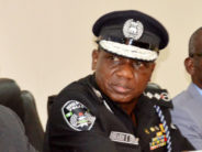 Interim Investigation Report Indicts Former IGP, 4 Others