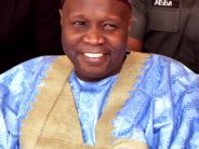 Palliatives: How Gov Inuwa's Transparency Insulated Gombe From Looting