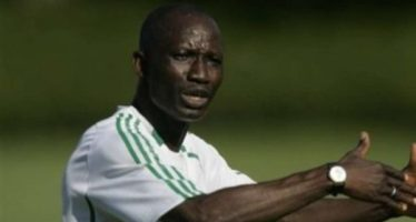 Bosso Names 20 For WAFU U20 Cup Of Nations