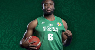 NBA: More Nigerian Players Expected To Make Draft