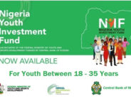 Exploring NYIF Options To Empower The Youths