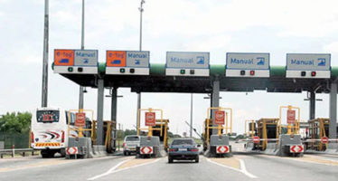 Revisiting Reopening Of The Nation's Borders