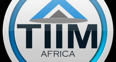 FG, TIIM Africa Sign MoU On Youth Empowerment