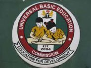 Over N10bn Committed Annually To Teacher Professional Devt – UBEC