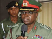 Don't Embark On Night Journeys NYSC warns Prospective Corps Members