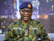 Military Troops Execute Several Bandits, Recovers Live Stock in Northwest