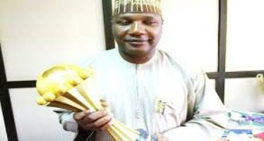 Again, Gombe Distances Self From Bubayero's Match Fixing Scandal